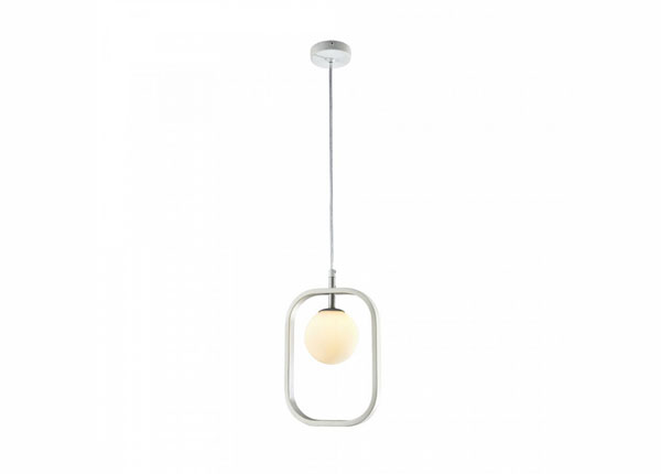 Подвесной светильник Avola EW-121061