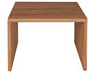 Журнальный стол Max 60x45 cm AY-121128