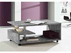 Журнальный стол 105x60 cm TF-121350