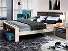 Кровать 160x200 cm TF-121436