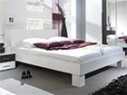Кровать 160x200 cm TF-121520