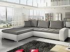 Угловой диван-кровать с ящиком RU-121814