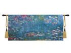 Настенный ковер Monet Vesiliiliad 145x68 cm RY-121942