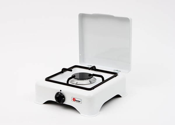 Газовая плита для дома и путешествия HK-121988