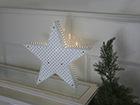 Декоративная лампа Stralight AA-122248