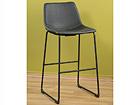 Барный стул Leicester AQ-122351
