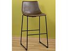 Барный стул Leicester AQ-122352