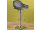 Барный стул Dundee AQ-122362
