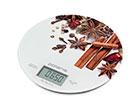 Кухонные весы Polaris MR-122432
