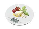 Кухонные весы Polaris MR-122433