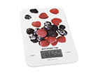 Кухонные весы Polaris MR-122435