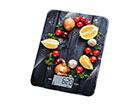 Кухонные весы Polaris MR-122437