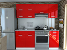 Кухня Dominica 180 cm TF-122443