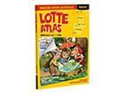Lotte атлас Regio RQ-122467