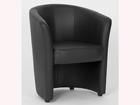 Кресло RU-122487