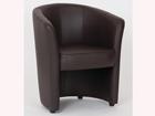 Кресло RU-122488