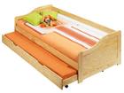 Кровать 90x200 cm RA-122489