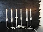 Электрические свечи Krabat AA-122623