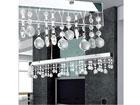 Подвесной светильник Fancy LH-122932