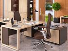 Рабочий стол Alto 190 cm KB-122975