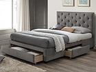 Кровать 160x200 cm RA-122993