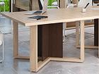 Конференц-стол KB-123080