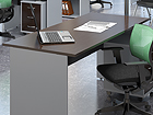 Рабочий стол Imago 90 cm KB-123126
