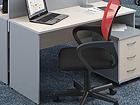 Рабочий стол Imago 90 cm KB-123172