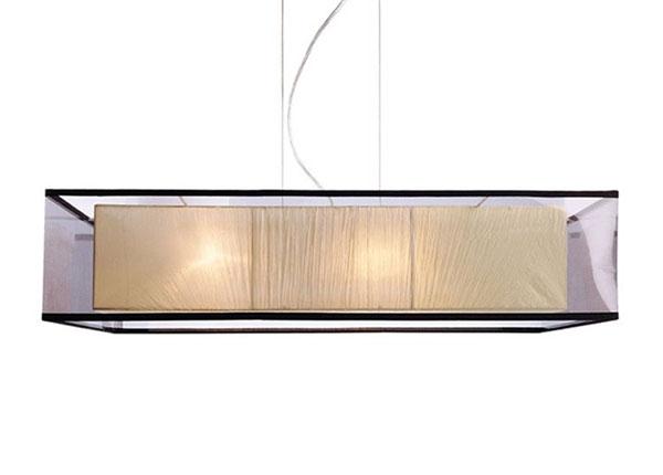 Подвесной светильник Capella II LY-123229