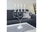 Электрические свечи Lovely AA-123274