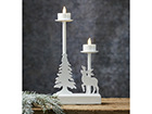 Электрические свечи Walder AA-123276