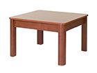 Журнальный стол 70x70 cm TF-123553