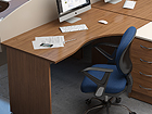 Рабочий стол Imago 140 cm