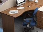 Рабочий стол Imago 160 cm