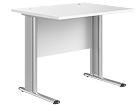 Рабочий стол Imago-M 90 cm KB-123593