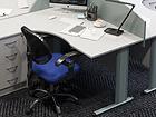 Рабочий стол Imago-M 160 cm KB-123601