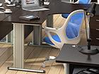 Рабочий стол Imago-M 140 cm KB-123603