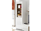 Шкаф-витрина TF-123647
