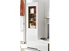 Шкаф-витрина TF-123730