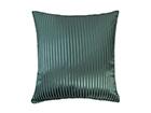 Декоративная подушка Silk Stripe 45x45 cm EV-123832