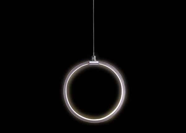 Подвесной светильник Aro 200 LED LY-123883