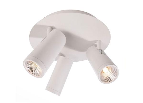 Светильник Dabih III LED LY-123893