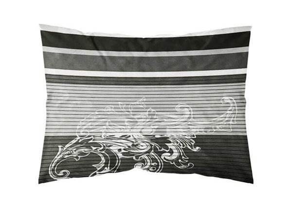 Наволочки Black-White 50x60 cm, 2 tk VO-124022