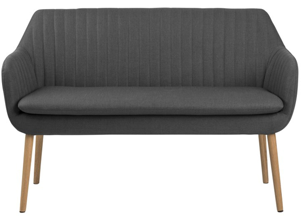 Кухонный диван Emilia CM-124056