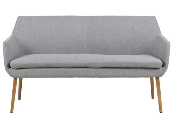 Кухонный диван Nora CM-124061