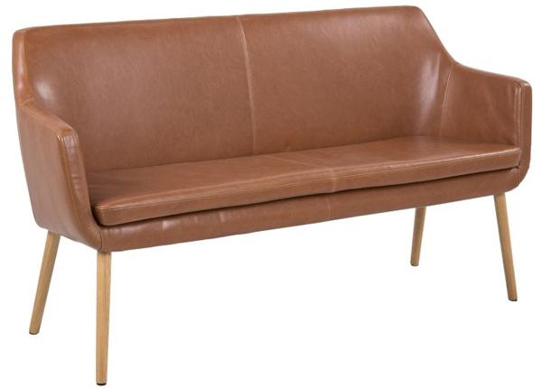 Кухонный диван Nora CM-124066