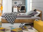 Кровать 90x200 cm TF-124071