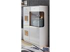 Шкаф-витрина TF-124094