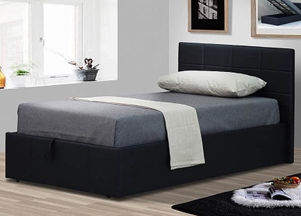 Кровать с ящиком Chanel