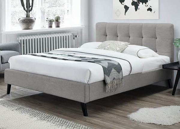 Кровать Fleur 180x200 cm